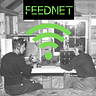 Notes on Feednet