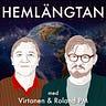 Hemlängtan - med Virtanen & Roland PM