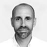 El Blog de Javier Megias