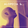 Alopecia &...