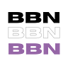 BasicBrownNerds's Newsletter