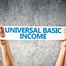 Universal Income Newsletter