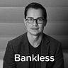 Bankless
