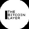 The Bitcoin Layer