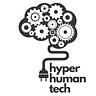 Hyperhuman Technologies