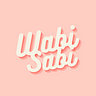 wabi-sabi letter