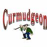 Arthur Ruger: Curmudgeon At Work
