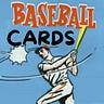 Baseball Cards Daily Newsletter