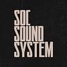 SOC Soundsystem