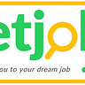 Getjobs's Newsletter