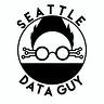 SeattleDataGuy's Newsletter