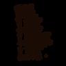 Big List, Little List
