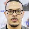 Shaun King's Newsletter