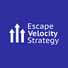 Escape Velocity Strategy