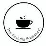 The Friendly Freelancer