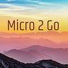 Micro 2 Go