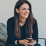 Checking In with Kat Cole