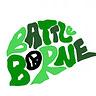 Battle Borne