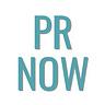 PR Now w/ John Forberger