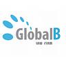GlobalB's Newsletter