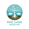 The RootCause Journal of Medicine