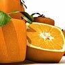 Square Oranges