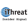 iThreat's Insider Signal Newsletter