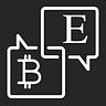 Crypto In English