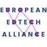 European Edtech News