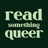 Read Something Queer