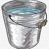 A Drop in the Bucket