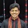 Siddhartha's Newsletter