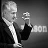 Beyond Woke with Peter Boghossian