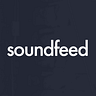Soundfeed Spotlight
