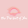 The Pursuit of You