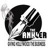 The Ankler