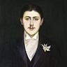 Une Page de Proust