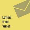 Letters from Vimoh