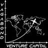 Vagabond VC