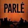 The Parlé Network