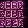 Beer in Dallas Newsletter