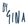 by gina