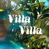 villa villa — newsletter