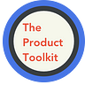 Product Principles Newsletter