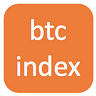 the bitcoin index