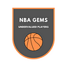 NBA Gems