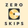 Zero Skips