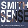 Smith Sense