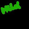 Wild Home School