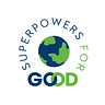 Superpowers for Good